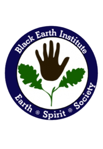 black earth emblem