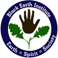 Black Earth Institute- Earth-Spirit-Society