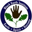Black Earth Institute- Earth-Spirit-Society