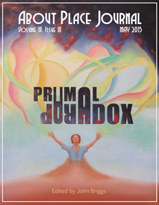 Vol III Issue III Primal Paradox