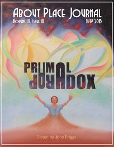 Vol III Issue III Primal Paradox