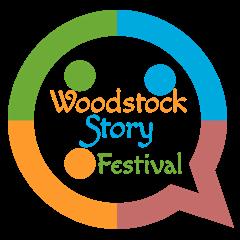 woodstockstoryfestival