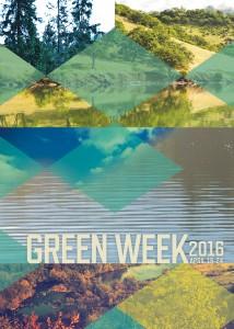 Green-Week-1-214x300