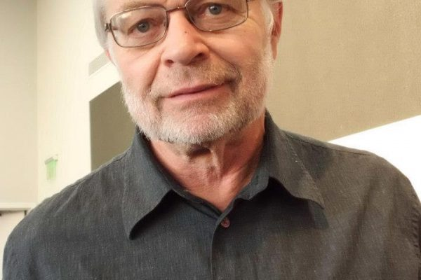 dr. McDermott